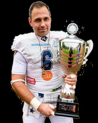Andreas Englbrecht