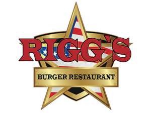 Riggs Ravensburg