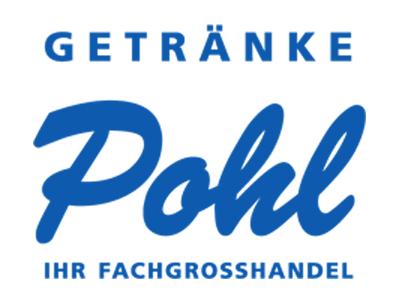 pohl - Ravensburg Razorbacks