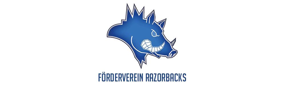 Foerderverein Webseite Banner