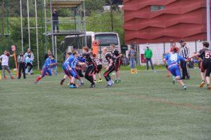 U15 Turnier 2