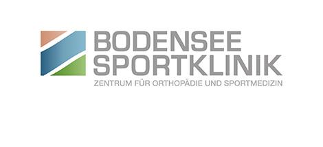 Sportklinik Straubing