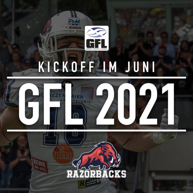 Gfl 2021