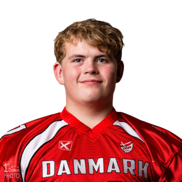 Fabian Christoffersen